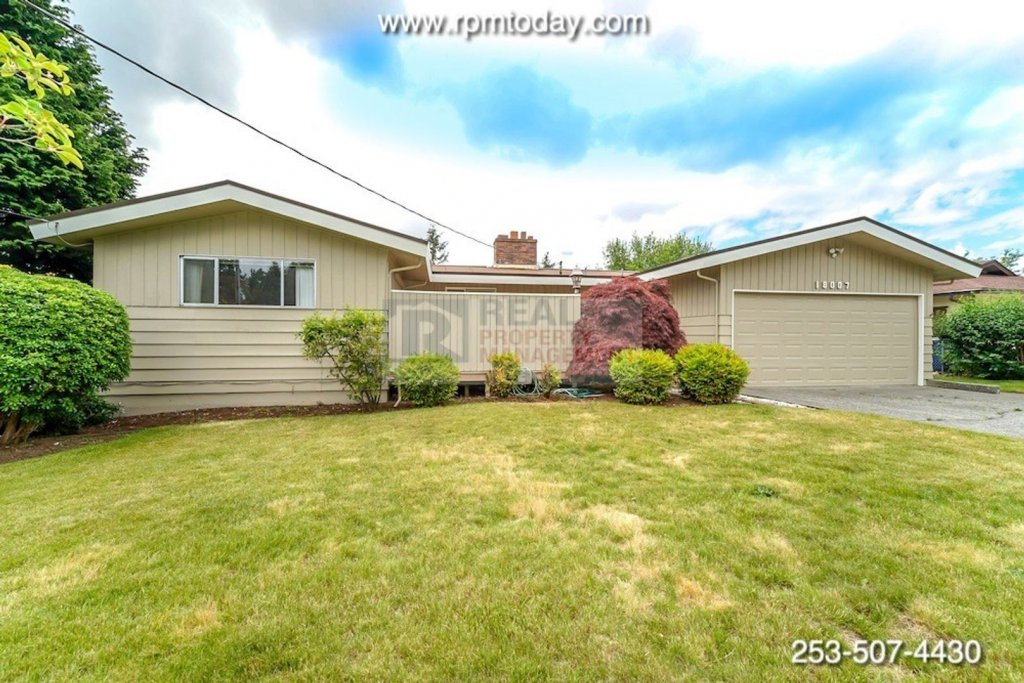 property_image - Apartment for rent in Renton, WA